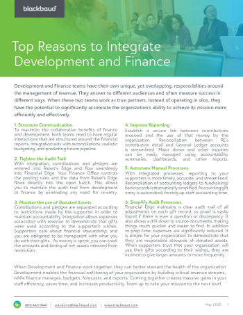 top-reasons-to-integrate-development-and-finance-v2