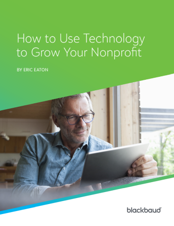 ebook-how-to-use-technology-to-grow-your-nonprofit