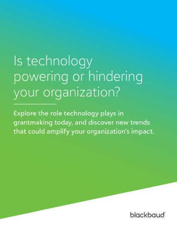 is-technology-powering-or-hindering-your-organization