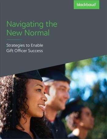 HE-2020-EB-New-Normal-Gift-Officer-Success-12372-Full