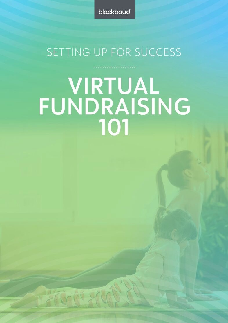 Virtual_Fundraising_with_Blackbaud_Peer-to-Peer_Fundraising__powered_by_JustGiving