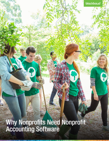 why-nonprofits-need-nonprofit-accounting-software-LP