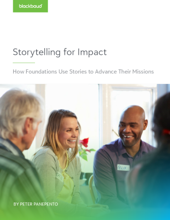 guide-to-storytelling-for-impact