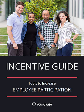 guide-incentiveguidetoolstoincreaseemployeeparticipation_LP