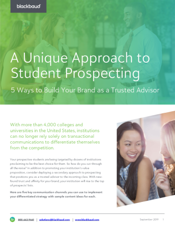 LP_guide-a-unique-approach-to-student-prospecting