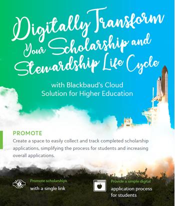 LP_scholarship-stewardship-infographic