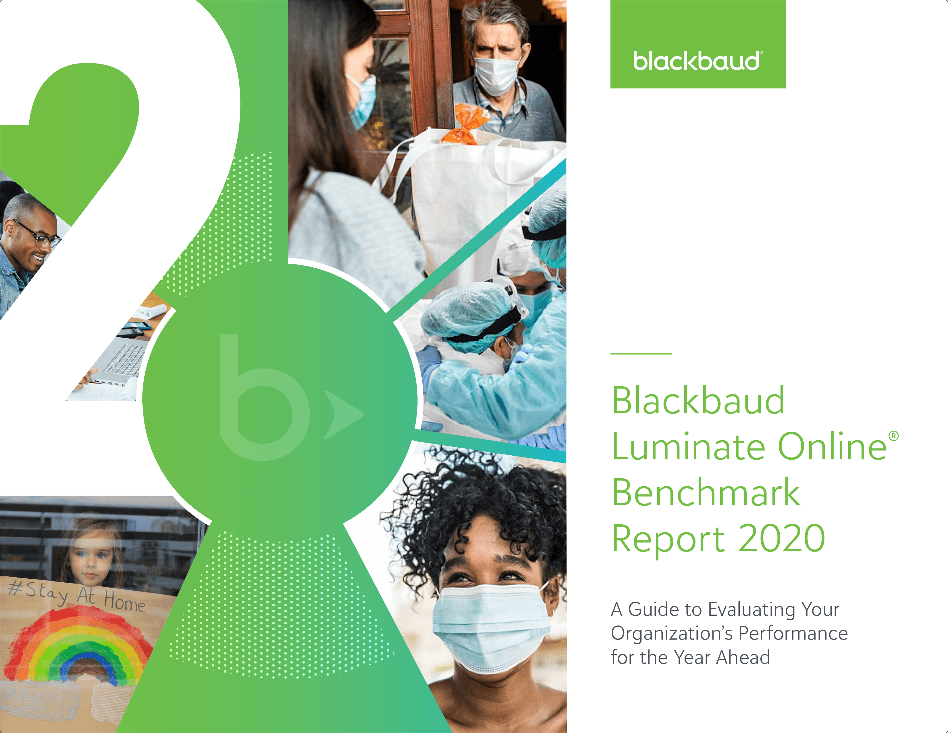 Image of benchmark report cover