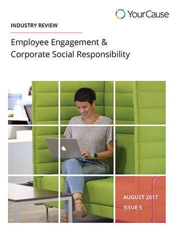 industryreport-issue-5-employeeengagementandcsr_LP