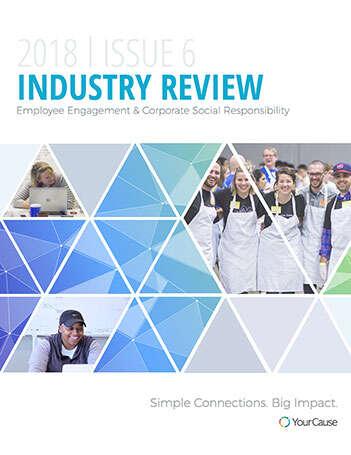 industryreport-issue-6-employeeengagementandcsr_LP