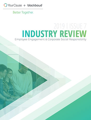 industryreport-issue-7-2019employeeengagementandcsr_LP