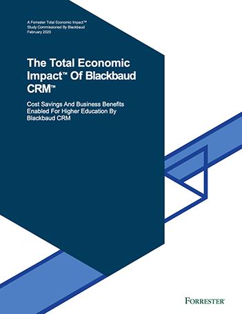 LP_The_Total_Economic_Impact_of_Blackbaud_CRM_2020