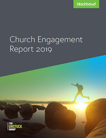 report-the-state-of-church-engagement-in-2019_pdf