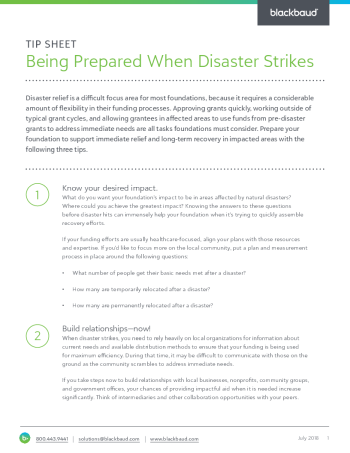 being-prepared-when-disaster-strikes-image