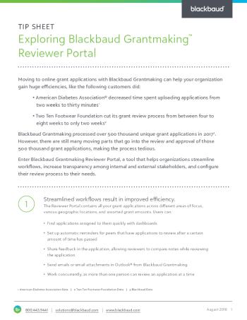 exploring-grant-reviewer-portal