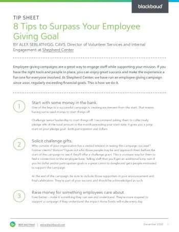 HC-2021-RC-TS-8-tips-surpass-employee-giving-goal-13027