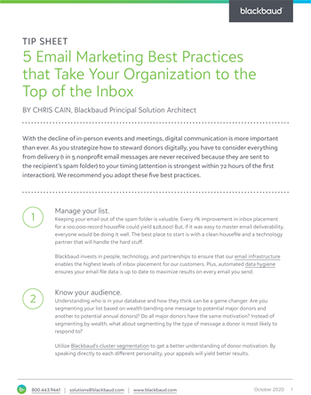 HC-2021-RC-TS-Email-Marketing-Best-Practices-13027