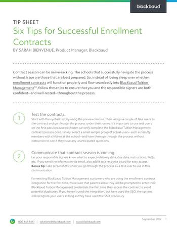 K12-2021-RC-TS-6-tips-successful-enrollment-contract-13035