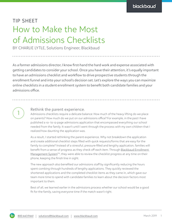 K12-2021-RC-TS-Make-the-Most-of-Admissions-Checklists-13035