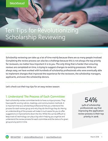 LP_ten-tips-for-revolutionizing-scholarship-reviewing_pdf