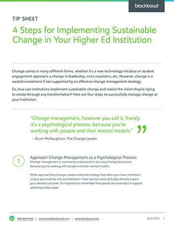 LP_tip-sheet-4-steps-for-effective-change-management_pdf