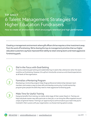 LP_tip-sheet-6-talent-management-strategies-for-higher-ed-fundraisers-part-3_pdf