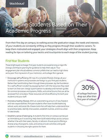 LP_tip-sheet-engaging-students-based-on-academic-progress_pdf