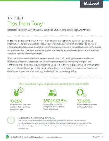 tips-from-tony