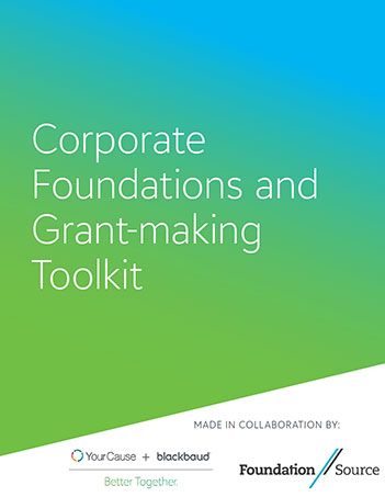 foundation_toolkit_LP