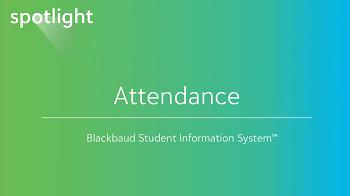 K12-2021-RC-VD-Attendance-System-Software-for-K–12-Schools-13035