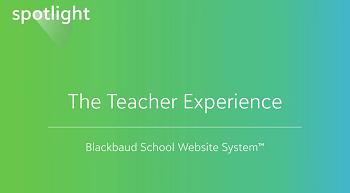 K12-2021-RC-VD-The-Teacher-Perspective-13035