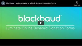 Video-Blackbaud-Nonprofit-Cloud-Tour