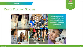 NP-2021-RC-VD-Intro-Donor-Prospect-Scouter-13037