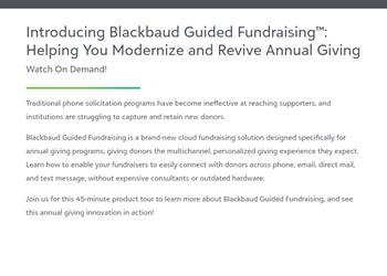 introducing-blackbaud-guided-fundraising-thumb