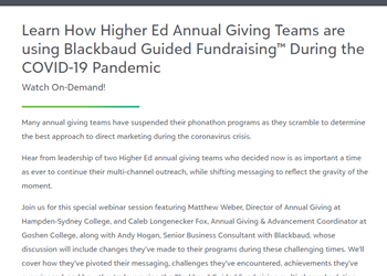 learn-how-annual-giving-teams-are-using-bbgf-thumb
