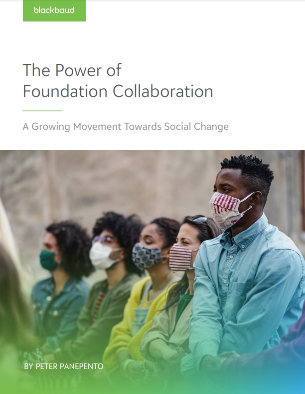 FN-2021-RC-WP-Foundation-Collaboration-12972-FULL