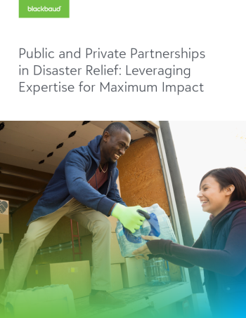 public-and-private-partnerships-in-disaster-relief-leveraging-expertise-for-maximum-impact