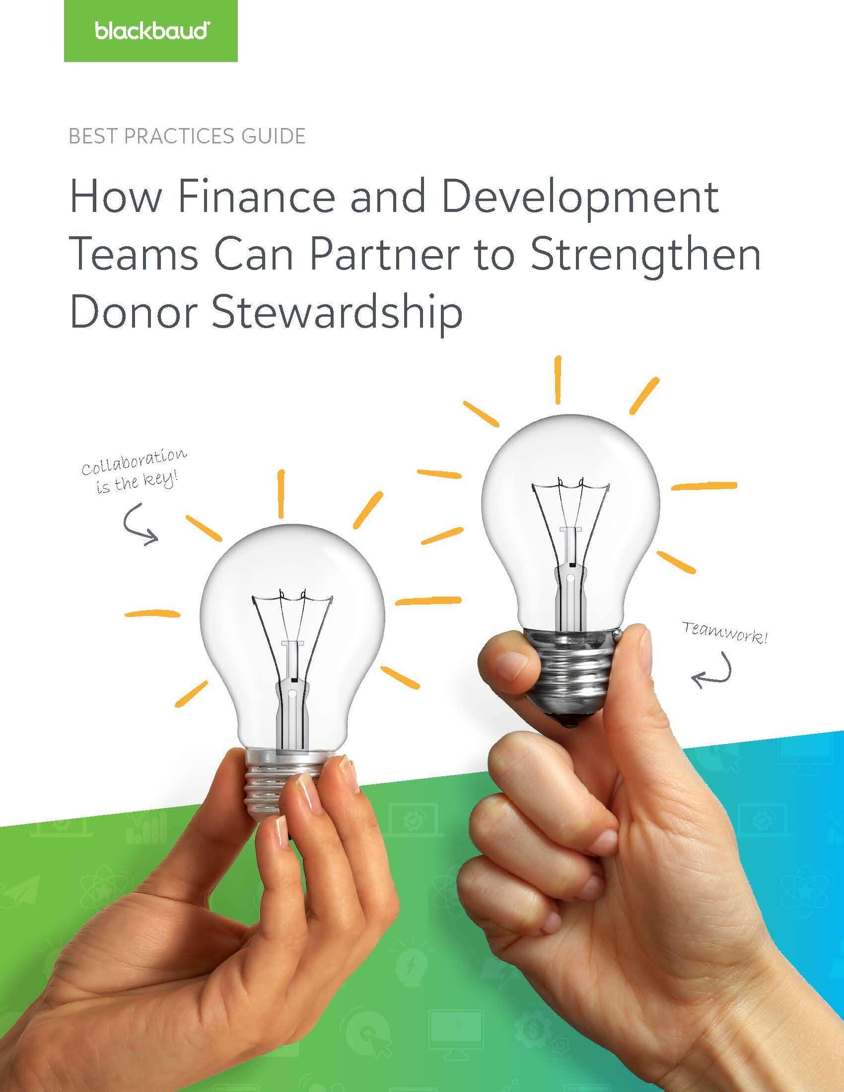 HC-2021-RC-WP-Strengthen-Donor-Stewardship-image