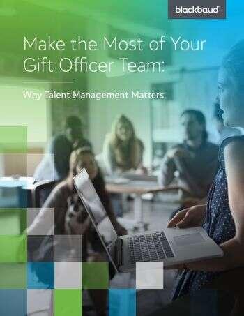 HC-2021-RC-WP-Talent-Management-Matters-13027