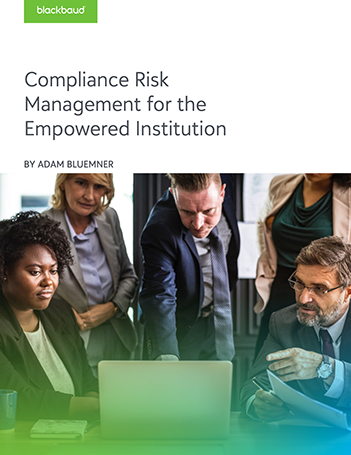LP_2019-white-paper-compliance-risk-mgmt-he_pdf