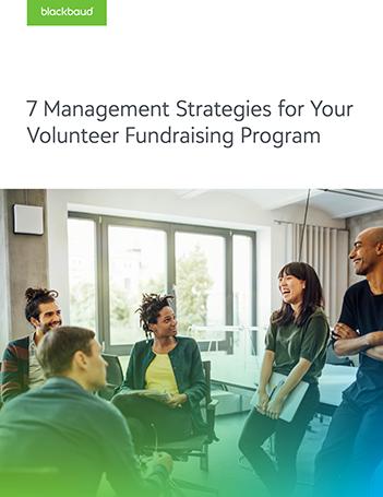 LP_7_Management_Strategies_for_Your_Volu____pdf