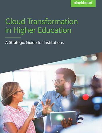 LP_cloud-transformation-whitepaper_pdf