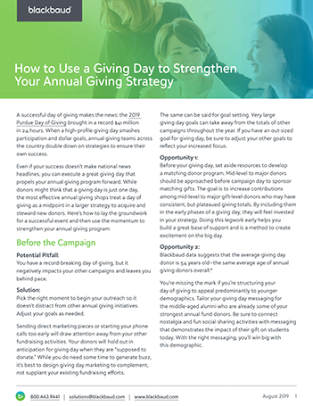 LP_using-giving-days-to-strengthen-annual-giving_pdf