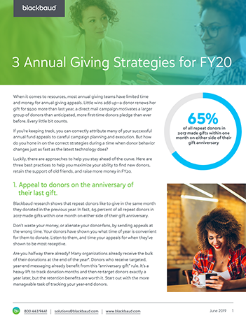 LP_whitepaper-3-annual-giving-strategies-for-fy20_pdf