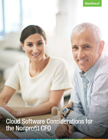 LP_whitepaper-cloud-software-considerations-for-nonprofit-cfos