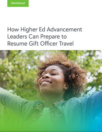 LP_whitepaper-how-higher-ed-advancement-leaders-can-prepare-to-resume-gift-officer-travel_pdf
