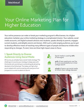 LP_whitepaper-online-marketing-plan-final_pdf