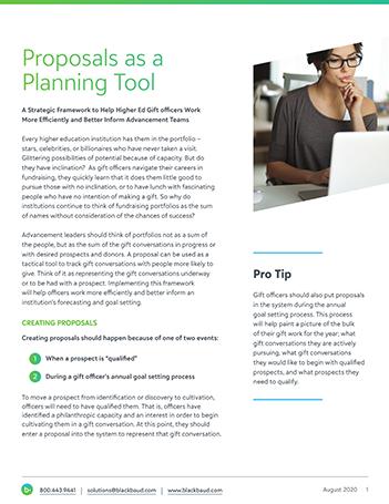LP_whitepaper-proposals-as-planning-tool_pdf