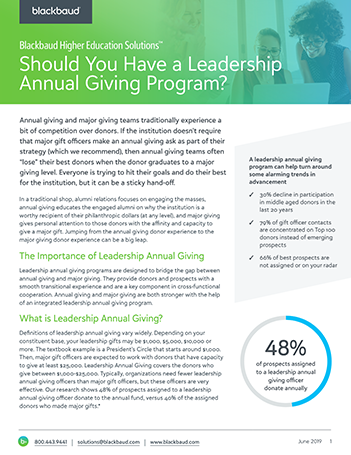 LP_whitepaper-should-you-have-a-leadership-annual-giving-program_pdf