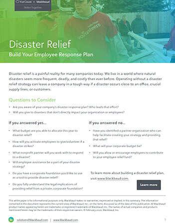 csrtoolkit-disasterreliefworkbook_LP