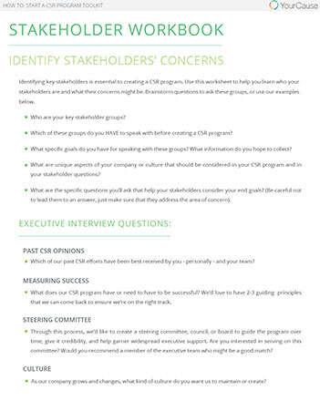csrtoolkit-identifyingkeystakeholderconcerns_LP
